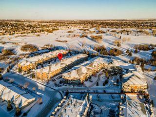 Photo 41: 302 914 Heritage View in Saskatoon: Wildwood Residential for sale : MLS®# SK841007