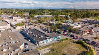 Photo 25: 7127 KING GEORGE Boulevard in Surrey: West Newton Land Commercial for sale : MLS®# C8040071