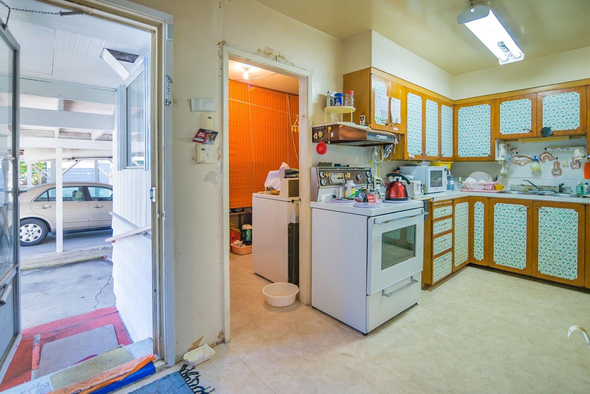 Main Photo: 2110 REGAN Avenue in Coquitlam: Central Coquitlam House for sale : MLS®# R2621635