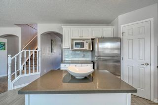 Photo 9: 358 Coventry Circle NE in Calgary: Coventry Hills Detached for sale : MLS®# A1091760