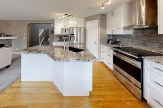 Photo 8: 182 Tuscany Ravine Road NW in Calgary: Tuscany Detached for sale : MLS®# A1119821