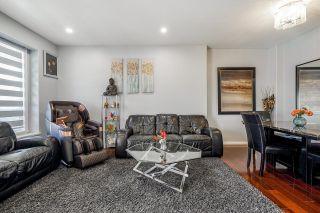 Photo 2: 5907 148 Street in Surrey: Sullivan Station House for sale : MLS®# R2612259