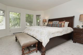 """Photo 14: 14 5311 LACKNER Crescent in Richmond: Lackner Townhouse for sale in """"KEY WEST"""" : MLS®# R2377798"""