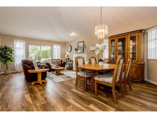 """Photo 3: 85 9208 208 Street in Langley: Walnut Grove Townhouse for sale in """"Churchill Park"""" : MLS®# R2611398"""