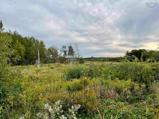 Photo 3: Lot Brooklyn Street in North Kingston: 404-Kings County Vacant Land for sale (Annapolis Valley)  : MLS®# 202123863