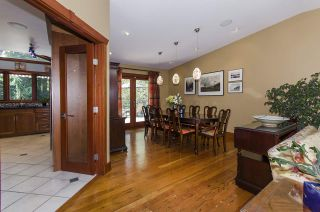 Photo 11: 560 NEWCROFT PLACE in West Vancouver: Cedardale House for sale : MLS®# R2506754