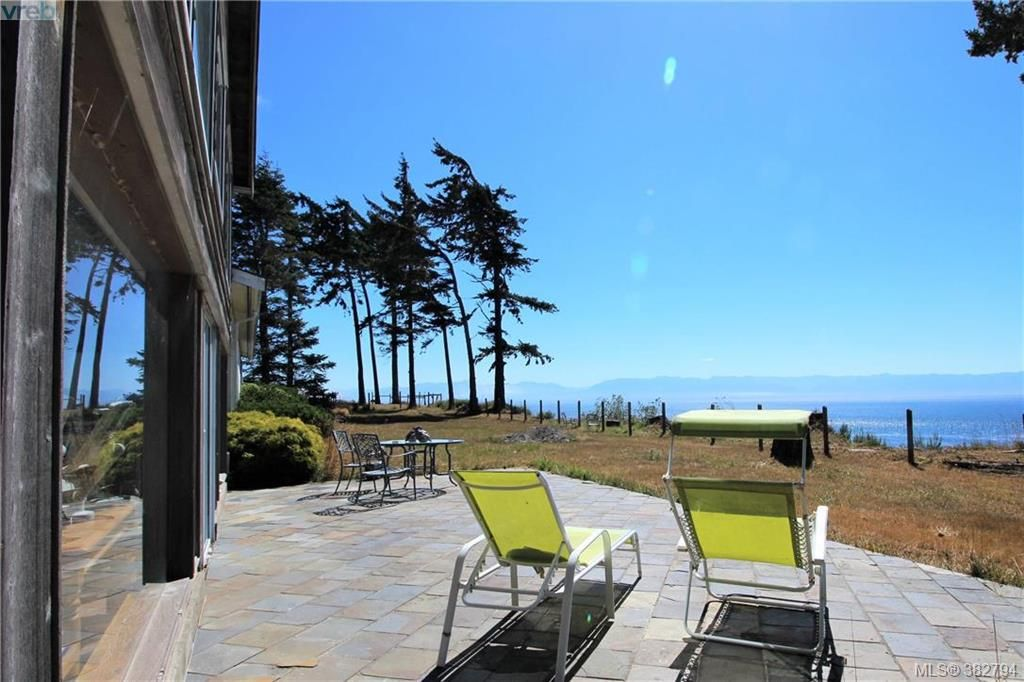 Main Photo: 7345 McMillan Rd in SOOKE: Sk Whiffin Spit House for sale (Sooke)  : MLS®# 769222