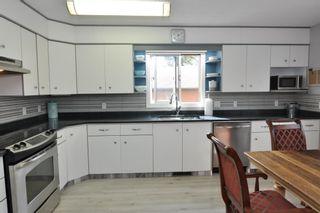 Photo 9: 56005 RR 254: Rural Sturgeon County House for sale : MLS®# E4259157