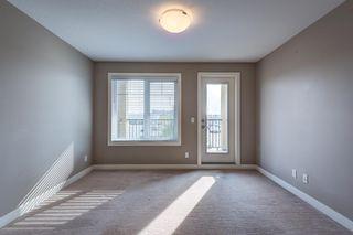 Photo 10: 213 1031 173 ST in Edmonton: Zone 56 Condo for sale : MLS®# E4265920