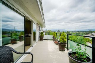 Photo 15: 5135 ELSOM Avenue in Burnaby: Forest Glen BS House for sale (Burnaby South)  : MLS®# R2480239