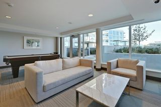 Photo 43: 113 Confluence Mews SE in Calgary: Downtown East Village Row/Townhouse for sale : MLS®# A1138938