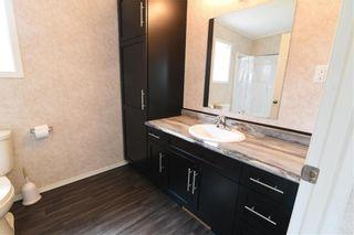 Photo 23: 67 Springwood Drive in Winnipeg: South Glen Residential for sale (2F)  : MLS®# 202110077