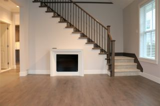 Photo 7: 3183 JERVIS STREET in Port Coquitlam: Central Pt Coquitlam 1/2 Duplex for sale : MLS®# R2023569
