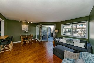 "Photo 4: 26 12120 189A Street in Pitt Meadows: Central Meadows Townhouse for sale in ""MEADOW ESTATES"" : MLS®# R2433812"