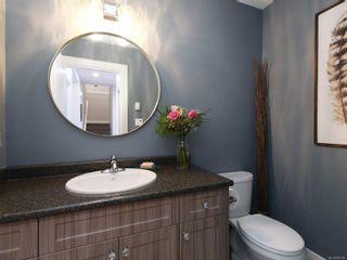 Photo 16: 6549 Steeple Chase in : Sk Sooke Vill Core House for sale (Sooke)  : MLS®# 852092