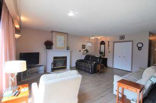 Photo 11: 322 E Elgin Street: Cobourg House (Bungalow) for sale : MLS®# X5354177