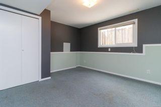 Photo 18: 1070 Baldwin Pl in : SE Lake Hill House for sale (Saanich East)  : MLS®# 869972