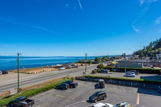 Photo 24: 403 872 S ISLAND Hwy in : CR Campbell River Central Condo for sale (Campbell River)  : MLS®# 885709