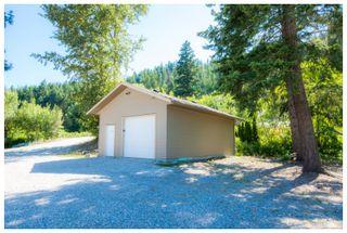 Photo 92: 2 334 Tappen Beach Road in Tappen: Fraser Bay House for sale : MLS®# 10138843