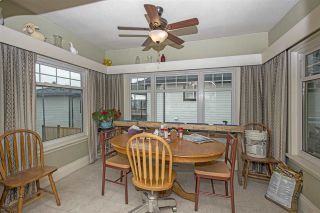 Photo 5: 241 BLUE MOUNTAIN Street in Coquitlam: Maillardville House for sale : MLS®# R2253258