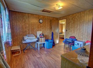 Photo 20: 573018 RR195: Rural Lamont County House for sale : MLS®# E4192319
