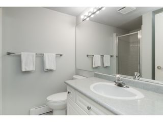 """Photo 15: 205 20443 53RD Avenue in Langley: Langley City Condo for sale in """"Countryside Estates"""" : MLS®# R2408980"""