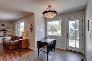 Photo 12: 129 Hawkville Close NW in Calgary: Hawkwood Detached for sale : MLS®# A1125717