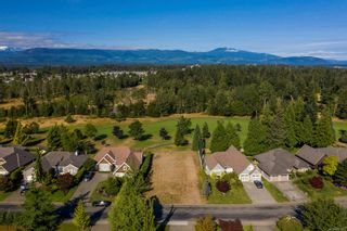 Photo 7: 3256 Majestic Dr in : CV Crown Isle Land for sale (Comox Valley)  : MLS®# 851843
