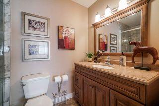 "Photo 18: 12411 204B Street in Maple Ridge: Northwest Maple Ridge House for sale in ""ALVERA PARK"" : MLS®# R2567810"