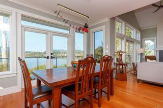 Photo 10: 1823 Westlock Rd in : Du East Duncan House for sale (Duncan)  : MLS®# 855709