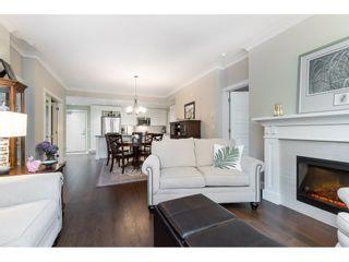 "Photo 14: 209 15175 36 Avenue in Surrey: Morgan Creek Condo for sale in ""EDGEWATER"" (South Surrey White Rock)  : MLS®# R2530976"