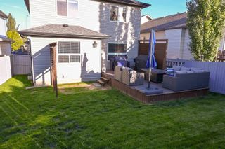 Photo 47: 23 LAMPLIGHT Drive: Spruce Grove House for sale : MLS®# E4264297