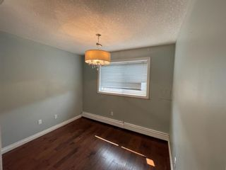 Photo 3: 8 2512 15 Street SW in Calgary: Bankview Apartment for sale : MLS®# A1139956