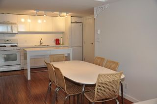 Photo 3: 1009 328 E. 11th Avenue in Uno: Home for sale