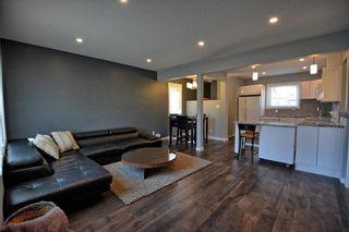 Photo 4: 580 Polson Avenue in Winnipeg: Residential for sale (4C)  : MLS®# 202010745