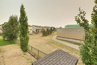 Photo 46: 144 Willowmere Close: Chestermere Detached for sale : MLS®# A1140369