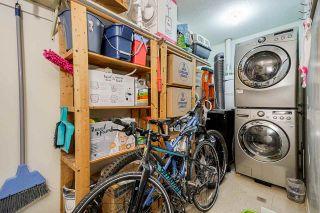 """Photo 34: 8 7357 MONTECITO Drive in Burnaby: Montecito Townhouse for sale in """"VILLA MONTECITO"""" (Burnaby North)  : MLS®# R2559308"""