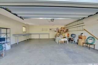 Photo 26: 51 Mathieu Crescent in Regina: Coronation Park Residential for sale : MLS®# SK865654