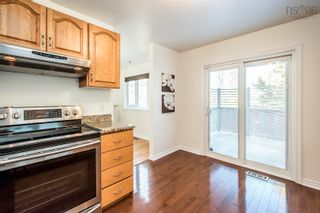 Photo 9: 68 Royal Masts Way in Bedford: 20-Bedford Residential for sale (Halifax-Dartmouth)  : MLS®# 202125882
