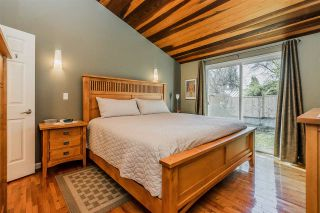 Photo 8: 33804 LINCOLN Road in Abbotsford: Central Abbotsford House for sale : MLS®# R2438428