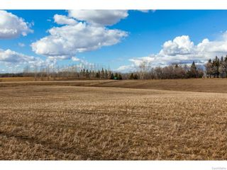 Photo 12:  in Corman Park: Lot/Land for sale (Corman Park Rm No. 344)  : MLS®# SK603274