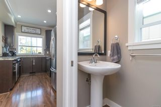 Photo 25: 3079 Alouette Dr in : La Westhills House for sale (Langford)  : MLS®# 882901