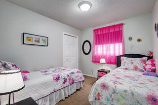 Photo 16: 11557 TUSCANY Boulevard NW in Calgary: Tuscany House for sale : MLS®# C4143616