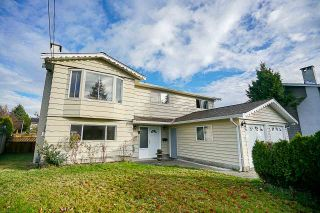 Photo 1: 6049 49B Avenue in Delta: Holly House for sale (Ladner)  : MLS®# R2221972