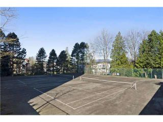 """Photo 15: 2103 5652 PATTERSON Avenue in Burnaby: Central Park BS Condo for sale in """"CENTRAL PARK PLACE"""" (Burnaby South)  : MLS®# V1106689"""