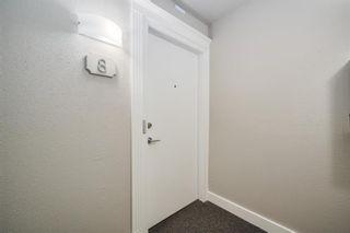 Photo 5: 8A 80 Galbraith Drive SW in Calgary: Glamorgan Apartment for sale : MLS®# A1118458