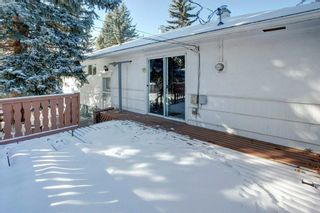 Photo 22: 4523 25 Avenue SW in Calgary: Glendale Detached for sale : MLS®# C4297579