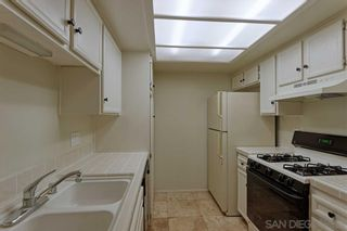 Photo 5: NORMAL HEIGHTS Condo for sale : 1 bedrooms : 4642 Felton Street #1 in San Diego