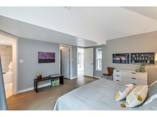Photo 24: 2524 ARUNDEL Lane in Coquitlam: Coquitlam East House for sale : MLS®# R2617577