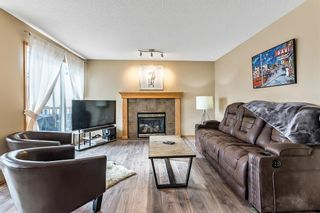 Photo 13: 105 Bailey Ridge Place: Turner Valley Detached for sale : MLS®# A1041479